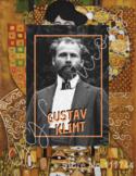 Artist Posters - Klimt
