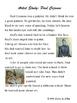 Artist Study Paul Cezanne