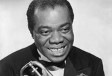 Artists in Jazz - Louis Armstrong