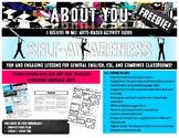 ELA and ESL Arts-Based Instruction Units and Lesson Plans