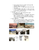 Arts & Humanities Classical and Hellenistic Greece teacher guided lecture notes