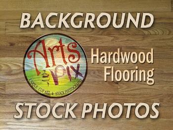 Photographs  - Hardwood Flooring