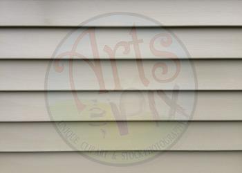 Stock Photos - Photographs - Home Siding Textures