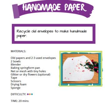 Arts and Crafts: Activity Pack with Arts and Craft Projects: 4-10 Year Old Kids!