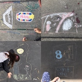 Arts and Literacy Integrated Lesson: Homophones