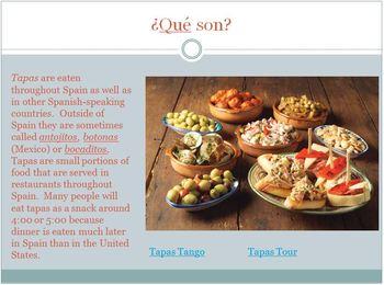 Así se dice Chapter 4 BUNDLE (ER/IR Verbs, Expressions with infinitives)