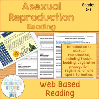Asexual propagation pdf reader