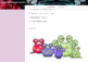 Asexual and Sexual Reproduction Paperless 5E lesson