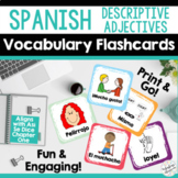 Así Se Dice 1 Chapter 1 Vocab Picture Cards
