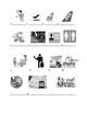 Así Se Dice 1 Chapter 10/ASD 2 Chapter 1 Vocabulary Identification Practice/Quiz