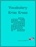 Así se dice 1 Capítulo 3 Kriss Kross