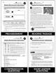 Asia: Human and Environmental Interactions Gr. 5-8