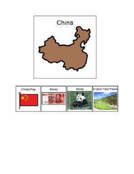 Asia Unit