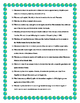 Asia and Africa Physical Geography Review - 25 Questions with Answer Key