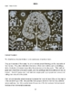 Asian Art Cultural Traditions ~ 12 ~ Student Art Projects