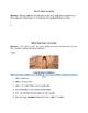 AP ART HISTORY: Asian Packet 1- Khan/Gardner's