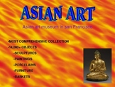 Asian history Pacific Heritage Month