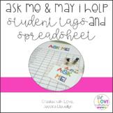 Ask Me!