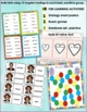 Social Skills Activities: Emotions & Social Inferences for