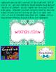 Ask Me Multiplication Fluency Task Cards Quiz