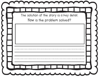Ask (and Answer) Away! Resources for Asking and Answering Questions RL1.1