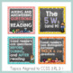 Ask and Answer Questions Classroom Posters