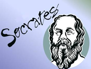 Asking Questions Socratic-Style!