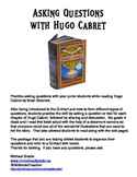 Asking Questions with Hugo Cabret
