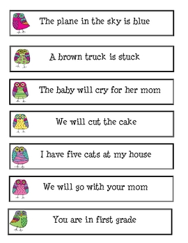 https://ecdn.teacherspayteachers.com/thumbitem/Asking-Telling-Sentences-Center-Activity-1456790521/original-214982-3.jpg