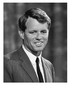 Assassination of Robert F Kennedy Word Search
