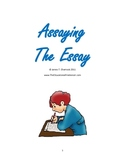 Assaying the Essay