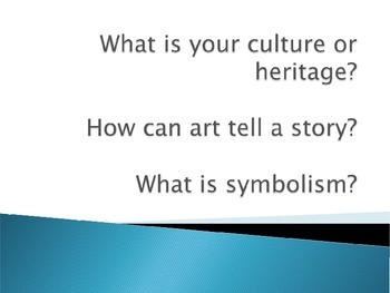 Assemblage Art:Identity, Culture, and Heritage