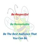 Assembly Behaviour