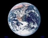 Assembly - If we condensed the whole world down to just th