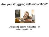 Assembly: Motivation