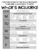 Assembly Rules- Behavior Basics Program for Special Education