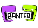 Assembly: What is banter and how could it be bullying?
