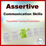 Assertive Communication Skills Powerpoint