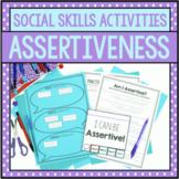 Assertiveness Activities
