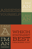 Assess Yourself!