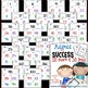 Assess for Success 10 More & 10 Less