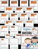 Assess for Success {Ten Frame Subtraction}