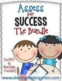 Assess for Success {The Bundle}