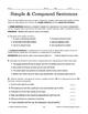 Assessing Language - Gr 7