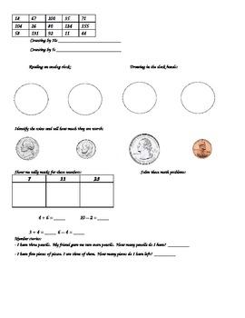 Assessment 4