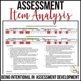 Data Analysis - Editable