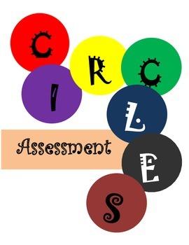 Assessment Circles