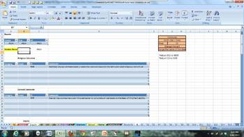 Assessment Comment Bank Builder