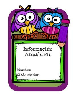 Assessment Data Collection Sheets-Spanish Edition