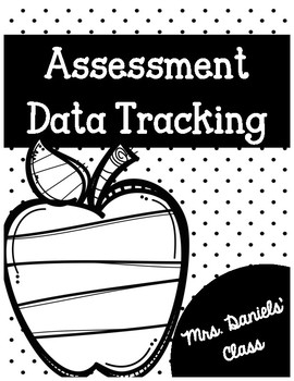 Assessment Data Tracking